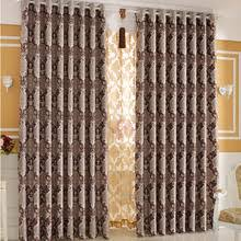 Thermal Liner For Curtains Thermal Blackout Curtains Thermal Liner For Curtains Thermal