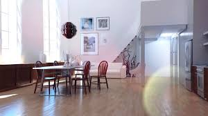 Minimalism Decor Furniture Modern Dining Table Designs Images Of Simple Yet