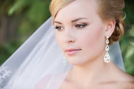 makeup artist in pittsburgh pa pricing for wedding makeupwedding makeup prices pictures airbrush