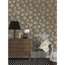 temporary wallpaper tempaper spruce new orleans