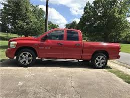 red dodge ram in texas for sale used cars on buysellsearch