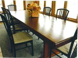 how to protect wood table top table top protectors for wood how to protect wood dining table top