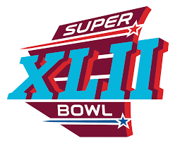 Giants Parade Route Map by Super Bowl Xlii Wikipedia