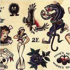golden dragon tattoo google 搜尋 tattoos pinterest tattoo