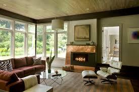 21 green living room designs decorating ideas design trends