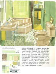 decorating a beige bathroom color history and ideas from six