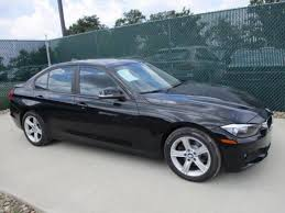 a l bmw monroeville pa used 2014 bmw 320i xdrive for sale monroeville pa