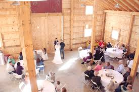 emma creek barn venue hesston ks weddingwire
