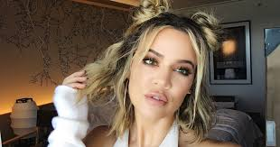 Easy Country Hairstyles by Wavy Hair Beach Waves Hairstyle Tips