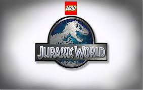 lego jurassic park jeep lego jurassic world cheats and codes freetins