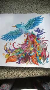 285 best animorphia images on pinterest coloring books