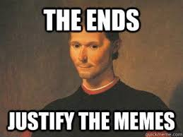 Ap Euro Memes - mauro staci ap european history summer assignments