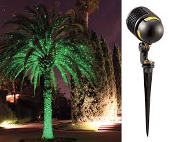 firefly outdoor landscape light the green