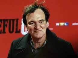 Nächster Film Von Quentin Tarantino | nächster tarantino film im august 2019 moz de