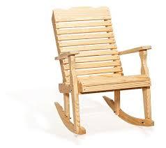 wooden rocking chair kits easy plans folding u2013 glorema com