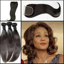barrel curl hair pieces 43 best mayvenn hair images on pinterest hair cuts hair styles