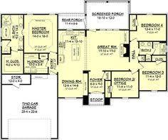 small floor plan 5 удобных проектов дачных домиков мои идеи для дачи и сада