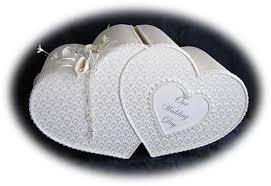 wedding money bride ca wedding etiquette 101 what s the deal with money boxes