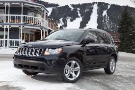 compass jeep 2010 cars coop 2011my jeep compass facelift priced from 19 295 or