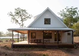Metal Barn Homes In Texas Best 25 Metal Homes Ideas On Pinterest Metal Building Homes