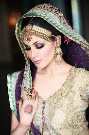 walima makeup of pk dailymotion bridal dresses pakistani 2016 dailymotion mother of the bride dresses
