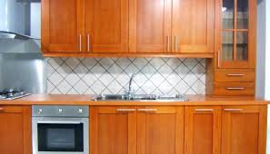 build your own kitchen cabinet build my own kitchen cabinets decoration creative build your own