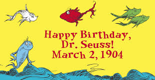 happy birthday dr seuss 12 quotes to inspire all ages today