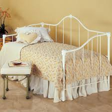 Modern Daybed With Trundle Bedroom Metal Daybeds With Trundle Modern Daybed With Trundle