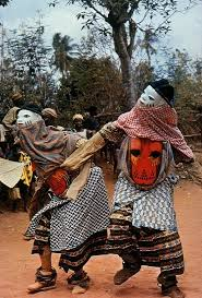 yoruba people the africa guide image result for god africa costume ceremony mask costume design
