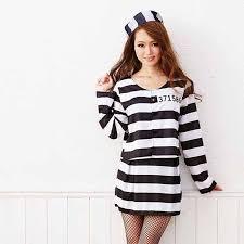 prisoner costume monolog rakuten global market costume prisoner