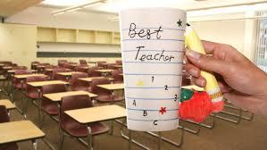 Best Teacher Resume Example Livecareer by Math Teacher Resume