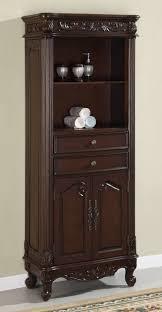 40in molson vanity sink vanity chest vanity with mirror
