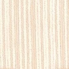 decorations country curtain coupon country curtains manhasset
