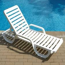 Pvc Lounge Chair 16 Best Pool Items Images On Pinterest Chaise Lounges Outdoor