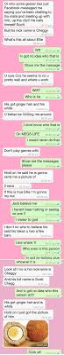 Trolling Memes - boyfriend trolls girlfriend with a pun she couldn t see coming