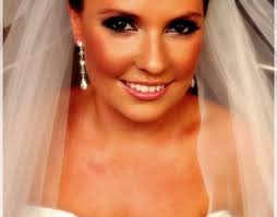 makeup artist in fort lauderdale wedding makeup artist fort lauderdale 9467 mamiskincare net