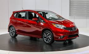 nissan note 2015 2016 nissan note hatchback hd specification 20322 adamjford com