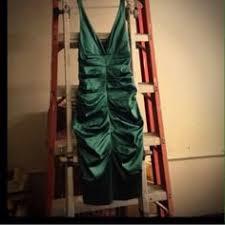 nicole miller wedding dress size 4 nicole miller wedding dresses