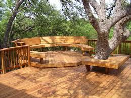 Wood Patio Deck Designs Wood Deck Designs Ideas Home Design Ideas