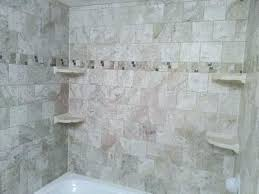 home depot bathroom tile ideas home depot shower tile home depot home depot shower tile ideas