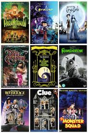 disney original halloween movies 15 spooky halloween movies for kids the shopping mamathe best 25