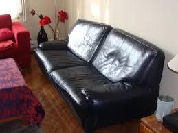 gaverzicht canapé canapés et fauteuils occasion nord pas de calais mes occasions com