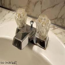 bathroom sink magnificent home depot moen bathroom faucets n