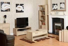 Light Furniture For Living Room Living Room Furniture Derby City Furniture Company Ltd