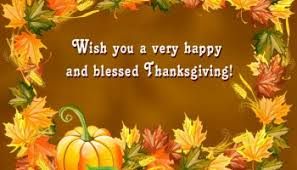 thanksgiving quotes wishes messages jokes 2017 for friends
