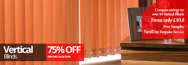 Curtains And Blinds 4 Homes Blinds Direct 75 Off Top Made To Measure Quality