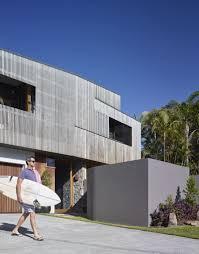 Coastal House Designs Gorgeous Sunshine Beach House With Coastal Aesthetic In Australia