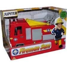 buy fireman sam jupiter character options prices