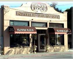 Flower San Jose - old gas station in willow glen historic san jose pinterest