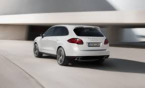 porsche cayenne 2014 white porsche cayenne s 2014 technical specifications interior and